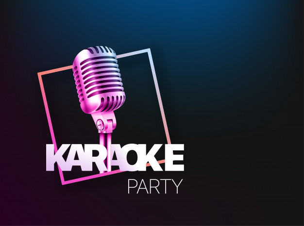 karaoke-party-banner-layout_95169-774